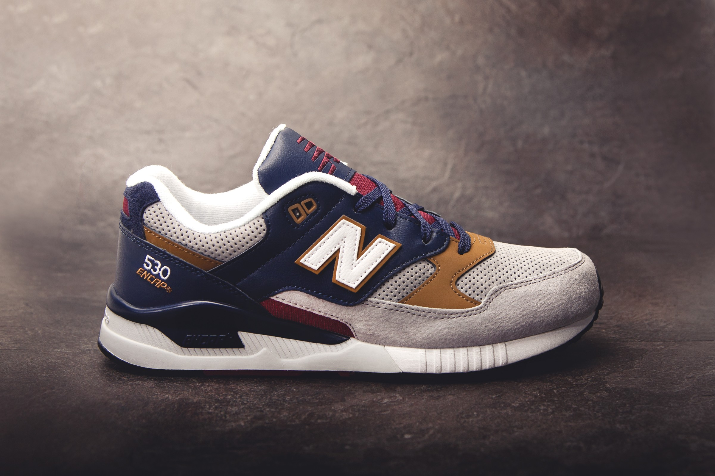 new balance 530 homme 45