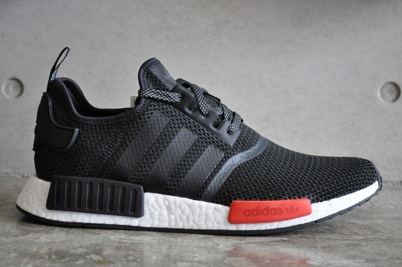 adidas nmd runner homme