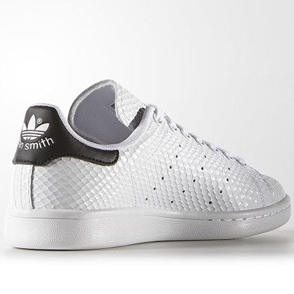 adidas stan smith femme nouvelle collection