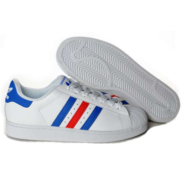 Femme Adidas Originals Baskets hautes adidas Originals