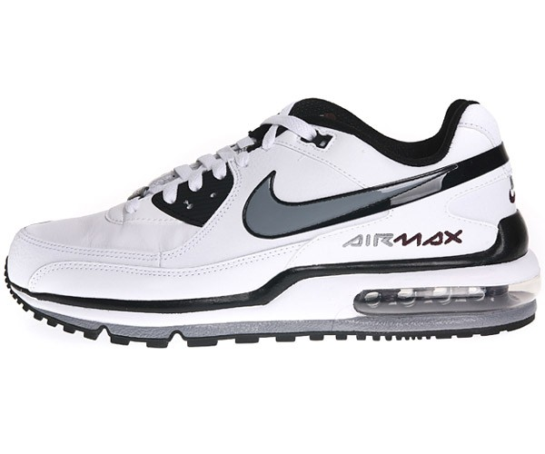 air max ltd pas cher
