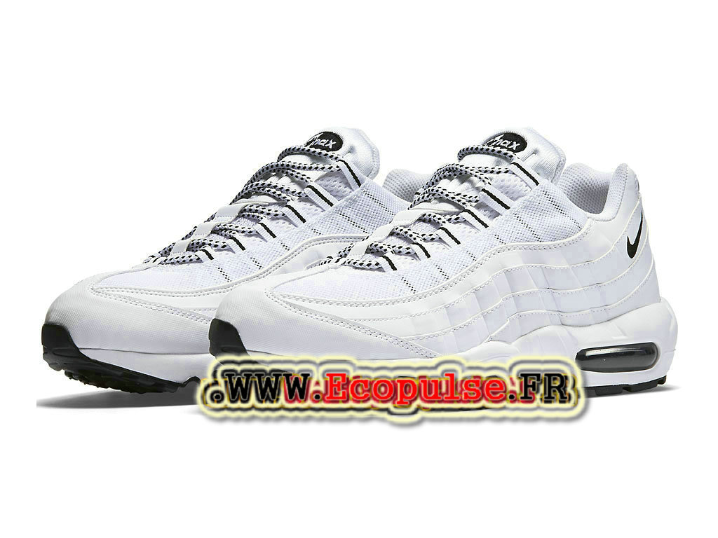 taille 40 ea66f e5b66 Blanche Basket Homme Homme Nike Basket Nike 7IgbYf6yv