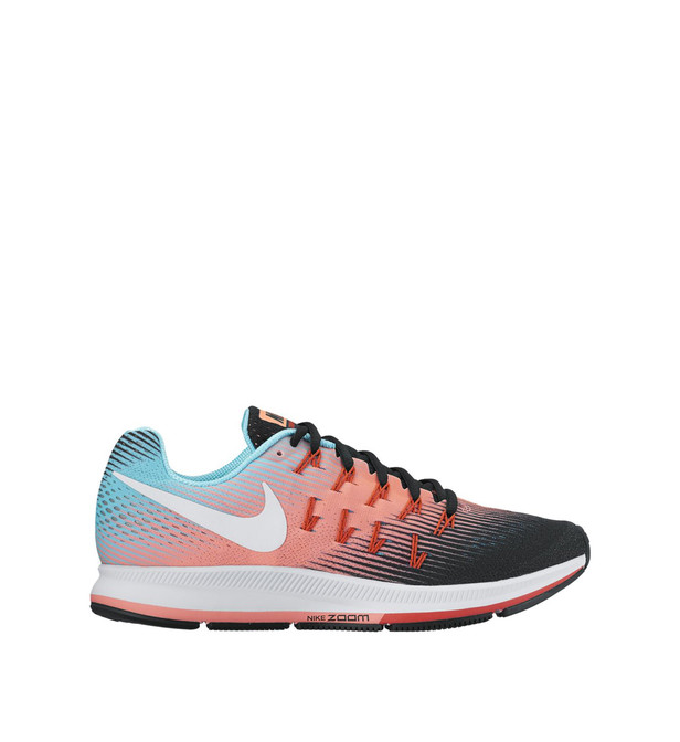 chaussure marque femme solde nike