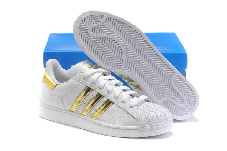 site chaussure site adidas pas adidas site chaussure cher